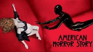 アメリカンホラーストーリー1