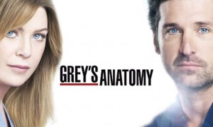 Greys-Anatomy