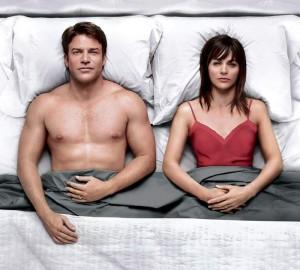 理想の夫婦の別れ方1