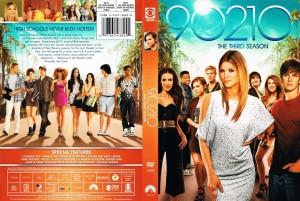 90210_Season_3