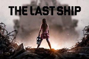 thelastship2