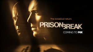 prison-break2017